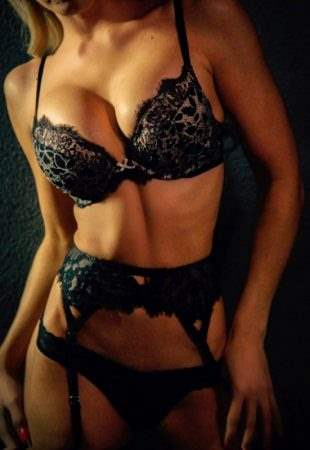 escorts in grand island ny