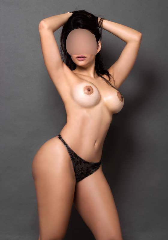 Pittsburgh pa escorts Pittsburgh Independent Escorts, Female Escorts & Call Girls in Pittsburgh, PA