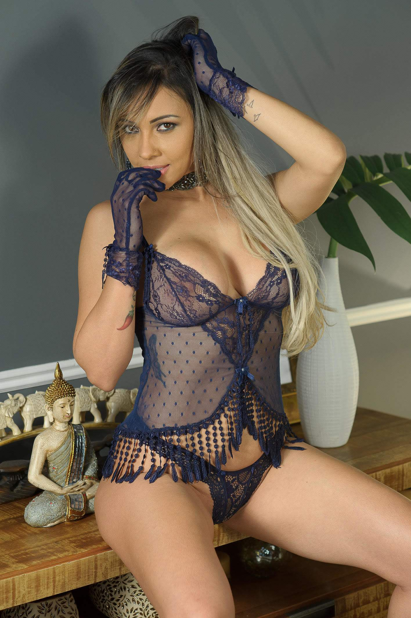 Latina escorts atlanta Escort Atlanta GA , escort girls in Atlanta GA